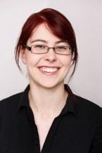 Maria Kosche